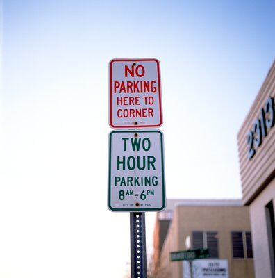 permanent-signing-high-intensity-parking-sign-01